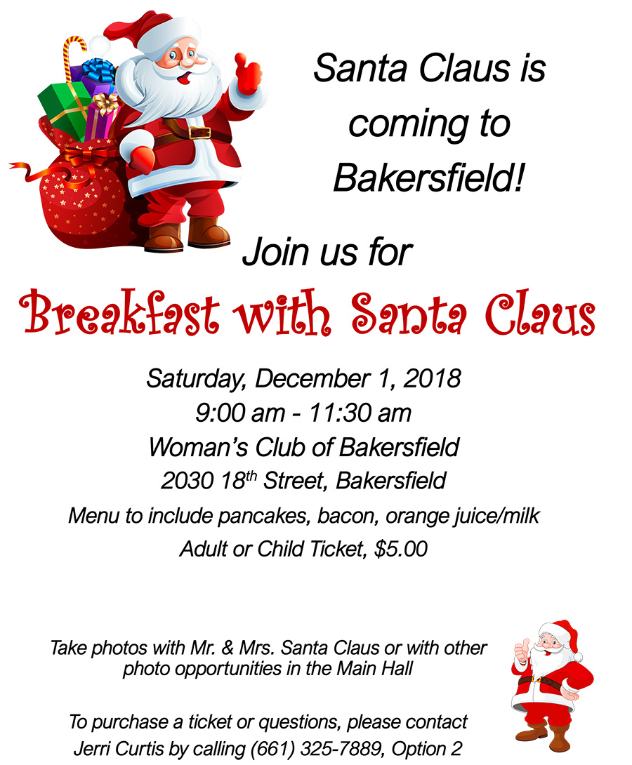 Breakfast-with-Santa-120118